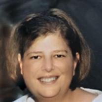 Lisa Anne Graves