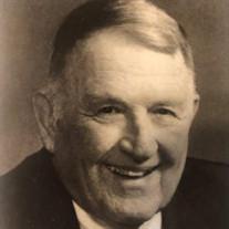 David I. Shaw