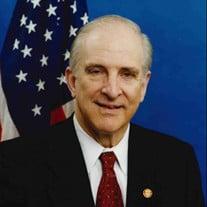 Samuel Robert Johnson III
