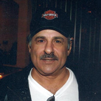 Kenneth Philip DeBonis