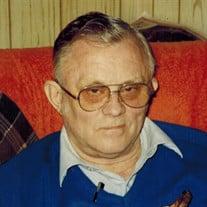 Hubert Milton Lawrence Jr.