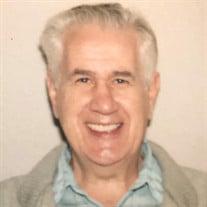 Joseph A.  Cina