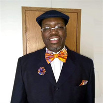 Willie Jean Jones