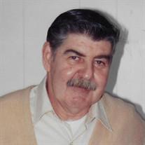 John F. Malloy