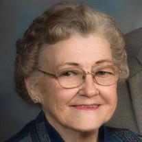 Marianne Weinman