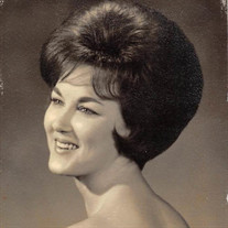 Mrs.  Judith Lynn Harris