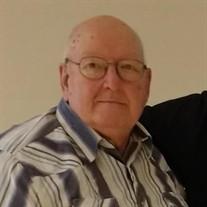 Jerry L. Ackerman