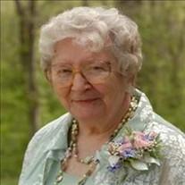 Joan H. Tuttle