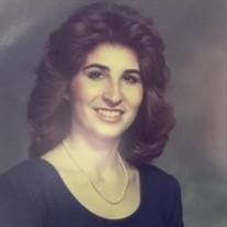 Gail Lynn Bruens
