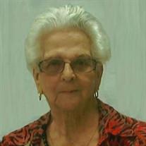 Ella G. Pardo