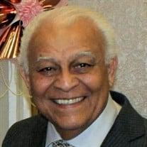 Francisco  Alvarez Perez