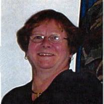 Nancy Kay Richardson