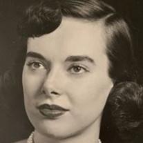 Marla McMahon