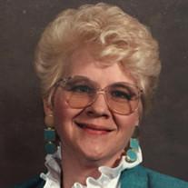 Paulette Cannon Emerson