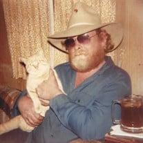 Ricky  H. O'steen
