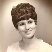 Barbara Marie Willis