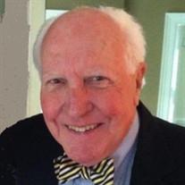 James Robert Moseley Jr.