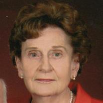 Ruth L. Svoboda