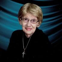 Adele Rosalie (Gatzke) Doctor