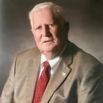 Paul John Prechel