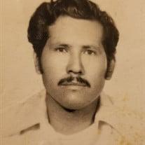 Esteban Bocanegra