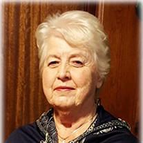 Mary S. Kamel