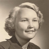 Wanda Tate