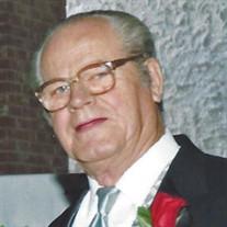 Mr. Anthony  R. Sanders