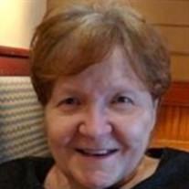 Donna M. Czarnecki