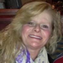 Phyllis Lane Orris