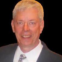 Lawrence J Swoboda
