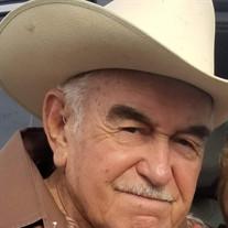 Reymundo Gonzalez
