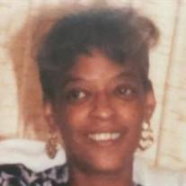 Mrs. Sharon B. Tyler,
