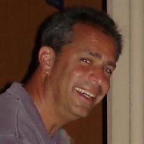 David John Novinc