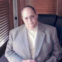 Victor P. Goeken