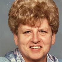 Joanne Sitler Hole