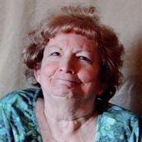 Dorothy L. Kincaid
