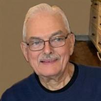 Robert 'Bob' J. Birkemeier