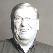 Dennis H. Oswald