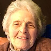 Rita A. Foley