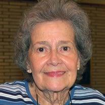 Edna Alice Mikez
