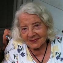Olga T Mazeika