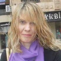 Darlene Krawetz