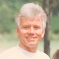John  Francis Remetta