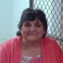 Mrs. Gayle M. Brister