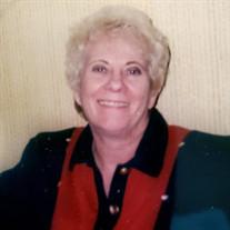 Elaine M. Fuelling