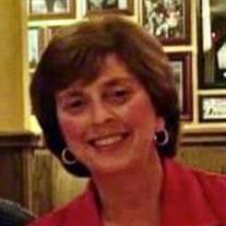 Brenda Sue Fehr