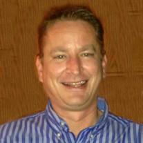 Marc W. Rose