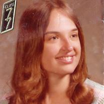 Karen Lynn Styer