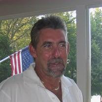 David Gregory Smith